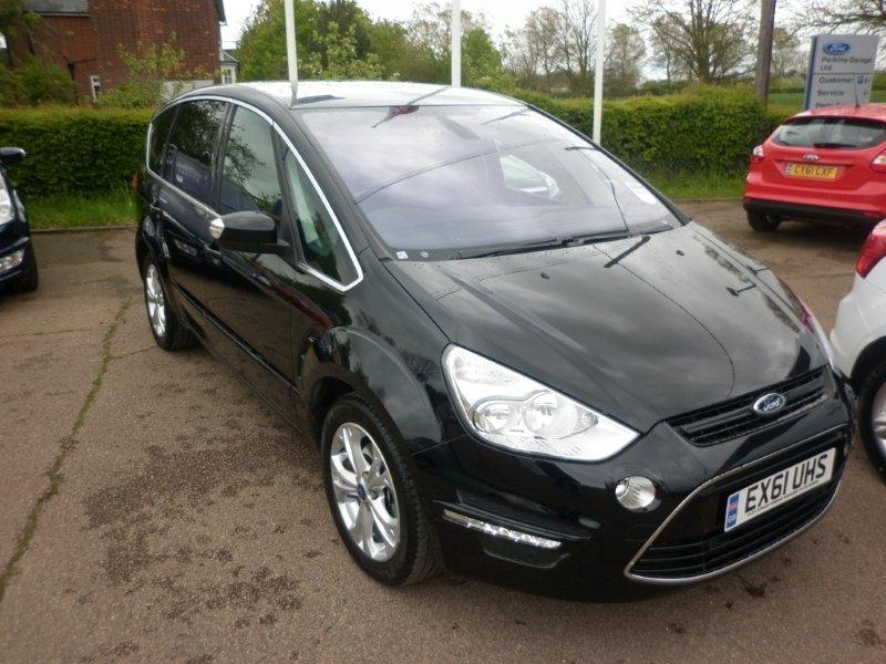 affordable smax essex