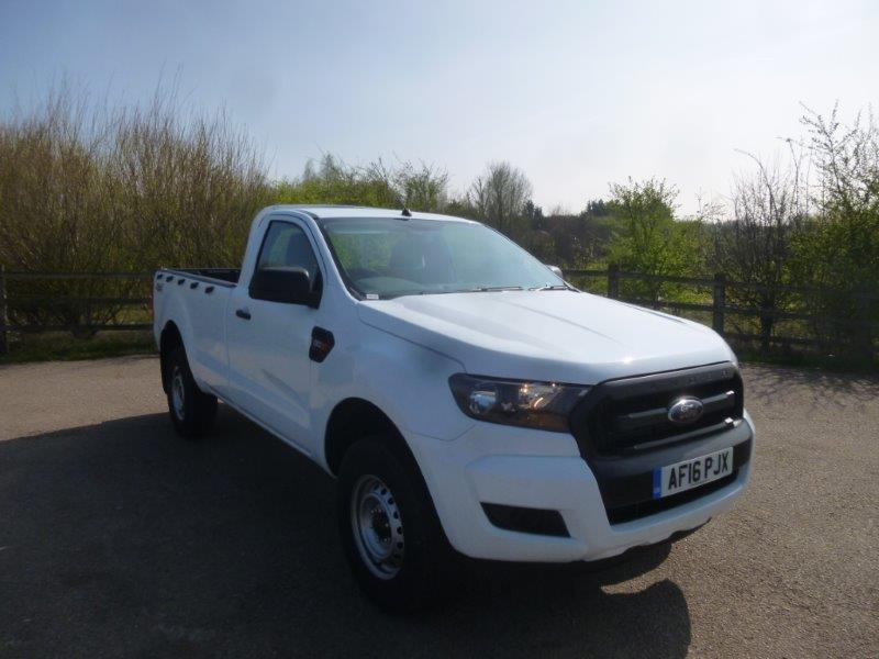 cheap ford ranger for sale essex